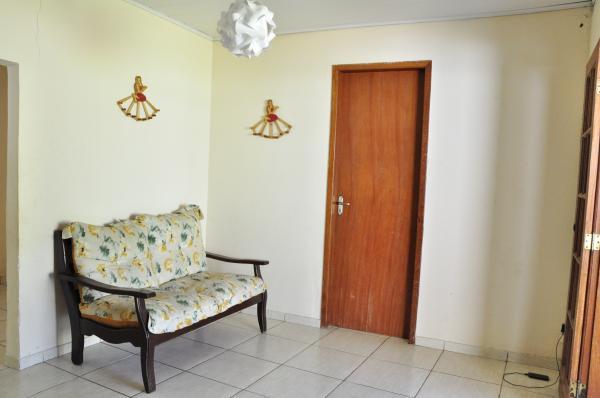 Cabo Frio: Alugo casa com 3 quartos 6