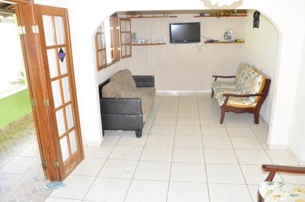 Cabo Frio: Alugo casa com 3 quartos 7