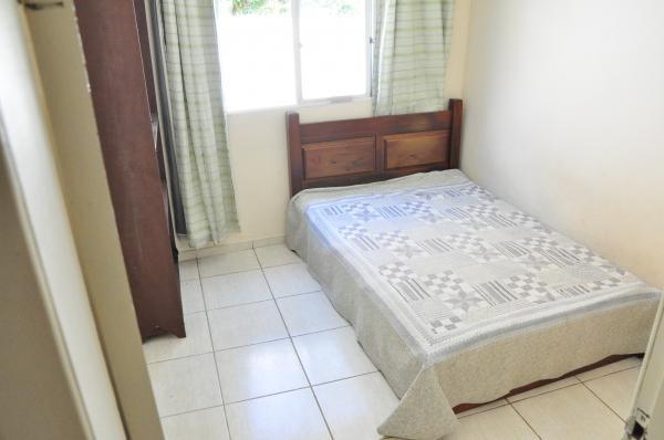 Cabo Frio: Alugo casa com 3 quartos 8