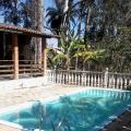 Ribeirão das Neves: Sitio para Aluguel de Eventos