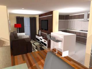 Guarulhos: Vende-se lindo apartamento, pronto para morar 1