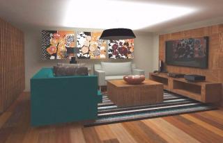 Guarulhos: Vende-se lindo apartamento, pronto para morar 3