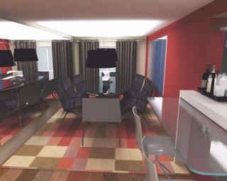 Guarulhos: Vende-se lindo apartamento, pronto para morar 4