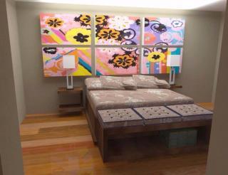 Guarulhos: Vende-se lindo apartamento, pronto para morar 5