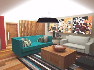 Guarulhos: Vende-se lindo apartamento, pronto para morar 6