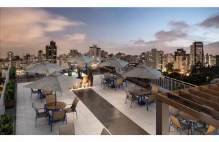 São Paulo: Apartamentos à 8 minutos da Av. Paulista à partir de R$ 223.000 3
