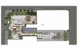 São Paulo: Apartamentos à 8 minutos da Av. Paulista à partir de R$ 223.000 4