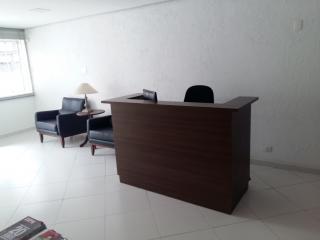 São Paulo: Salas ou espaços para Coworking 4