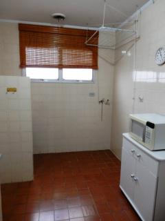 São Paulo: APTO 1 DORM UNIFESP HOSPITAL SÃO PAULO METRO STA CRUZ 3