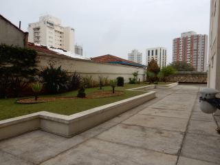 São Paulo: APTO 1 DORM UNIFESP HOSPITAL SÃO PAULO METRO STA CRUZ 6