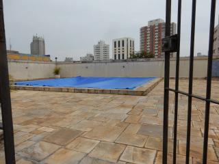 São Paulo: APTO 1 DORM UNIFESP HOSPITAL SÃO PAULO METRO STA CRUZ 7