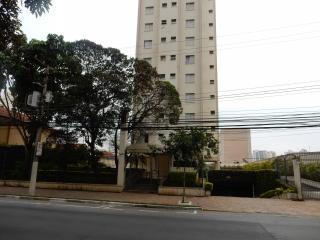 São Paulo: APTO 1 DORM UNIFESP HOSPITAL SÃO PAULO METRO STA CRUZ 8