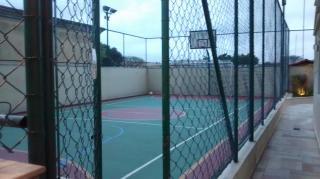 São Bernardo do Campo: APTO ASSUNÇÃO PRÓXIMO FEI - CONDOMÍNIO CLUBE - LINDO 4