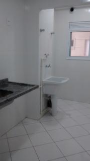 São Bernardo do Campo: APTO ASSUNÇÃO PRÓXIMO FEI - CONDOMÍNIO CLUBE - LINDO 6
