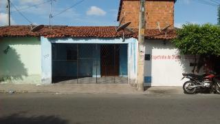 Fortaleza: Vende-se Casa 1