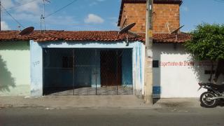 Fortaleza: Vende-se Casa 2