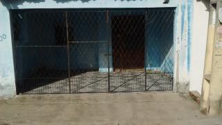 Fortaleza: Vende-se Casa 3