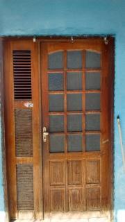 Fortaleza: Vende-se Casa 4