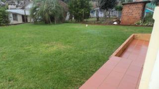 Santa Rosa: Vende-se Casa de Alvenaria 3
