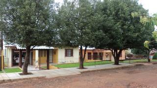 Santa Rosa: Vende-se Casa de Alvenaria 4