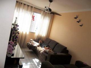 São Paulo: Vendo apartamento 2 quartos no Ipiranga SP - Próximo ao Museu Ipiranga 2