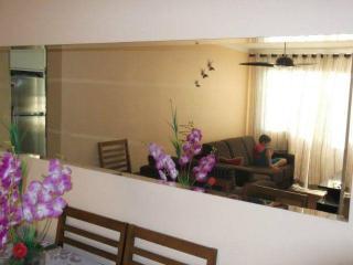 São Paulo: Vendo apartamento 2 quartos no Ipiranga SP - Próximo ao Museu Ipiranga 3