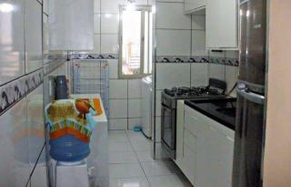 São Paulo: Vendo apartamento 2 quartos no Ipiranga SP - Próximo ao Museu Ipiranga 6