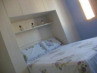 São Paulo: Vendo apartamento 2 quartos no Ipiranga SP - Próximo ao Museu Ipiranga 7
