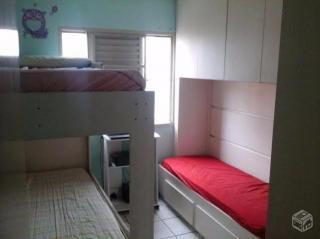 São Paulo: Vendo apartamento 2 quartos no Ipiranga SP - Próximo ao Museu Ipiranga 8