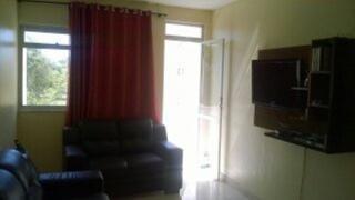 Salvador: Apartamento 2/4 com Suite,Nascente Total, reversivel p/ 3/4, 2º andar. 2