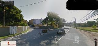 Salvador: Apartamento 2/4 com Suite,Nascente Total, reversivel p/ 3/4, 2º andar. 3