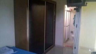 Salvador: Apartamento 2/4 com Suite,Nascente Total, reversivel p/ 3/4, 2º andar. 5