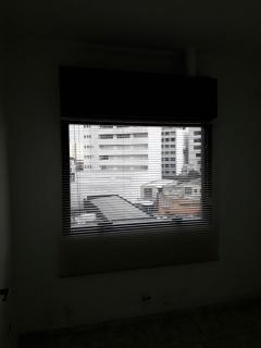 São Paulo: 2 Salas Comerciais + Recepção - Lapa - Zona Oeste 4
