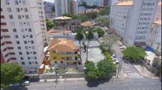 Belo Horizonte: ANDARES COMERCIAIS MODERNIZADOS 2