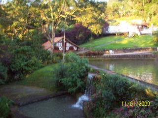 Guapimirim: Sítio Cinematográfico Dentro da Natureza - Excelente Lugar 5