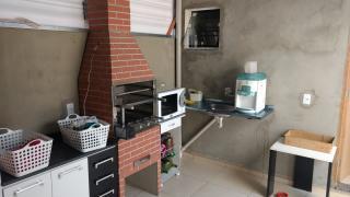 Cerquilho: Casa em Cerquilho 2 suites 3