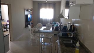 Cerquilho: Casa em Cerquilho 2 suites 6