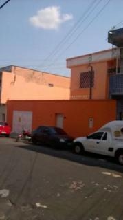 Manaus: Aluga-se/ Vende-se Casa Ampla na Ipixuna, perto da Uninorte/Cats 1