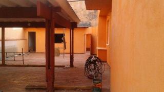 Manaus: Aluga-se/ Vende-se Casa Ampla na Ipixuna, perto da Uninorte/Cats 2