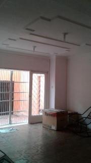 Manaus: Aluga-se/ Vende-se Casa Ampla na Ipixuna, perto da Uninorte/Cats 3