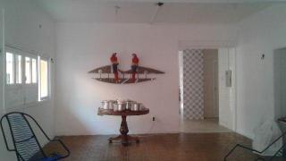 Manaus: Aluga-se/ Vende-se Casa Ampla na Ipixuna, perto da Uninorte/Cats 4