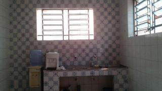 Manaus: Aluga-se/ Vende-se Casa Ampla na Ipixuna, perto da Uninorte/Cats 5