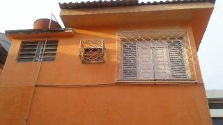 Manaus: Aluga-se/ Vende-se Casa Ampla na Ipixuna, perto da Uninorte/Cats 6