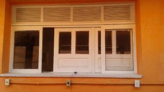 Manaus: Aluga-se/ Vende-se Casa Ampla na Ipixuna, perto da Uninorte/Cats 7