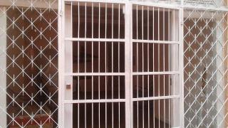 Manaus: Aluga-se/ Vende-se Casa Ampla na Ipixuna, perto da Uninorte/Cats 8