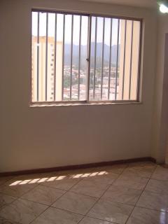 Rio de Janeiro: Apartamento Centro Taquara 2