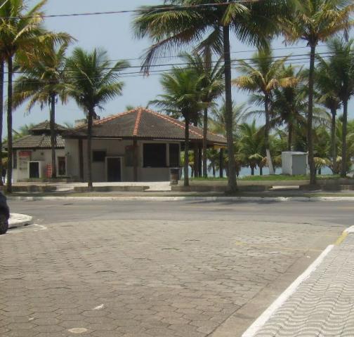 Praia Grande: Aluguel temporada 2