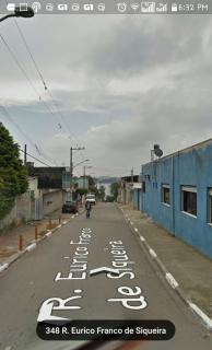 São Paulo: TERRENO EM SP | BARATO 4