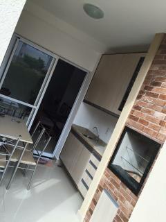 Ribeirão Preto: Vendo apartamento 7