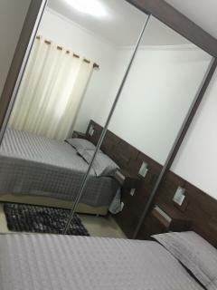 Ribeirão Preto: Vendo apartamento 8